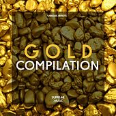 Gold Compilation by Various