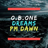 Pm Dawn by The Dreams