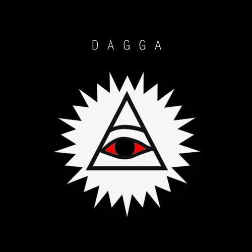 Dagga by NatStar