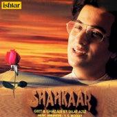 Shahkaar by Talat Aziz