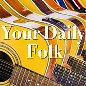 Your Daily Folk von Various Artists