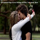 Greatest Hits from Songs of Love (The Medicine of Music) by Various Artists