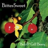 Bitter Sweet by Bob