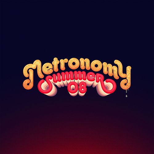 Hang Me Out To Dry (with Robyn) von Metronomy