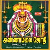 Annamalai Jothi by Various Artists