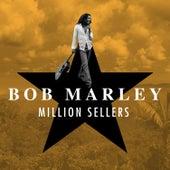 Million Sellers von Bob Marley