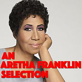 An Aretha Franklin Selection von Aretha Franklin