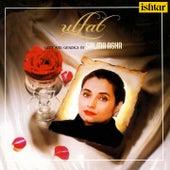 Ulfat by Salma Agha