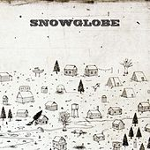 We Were In Love by Snowglobe