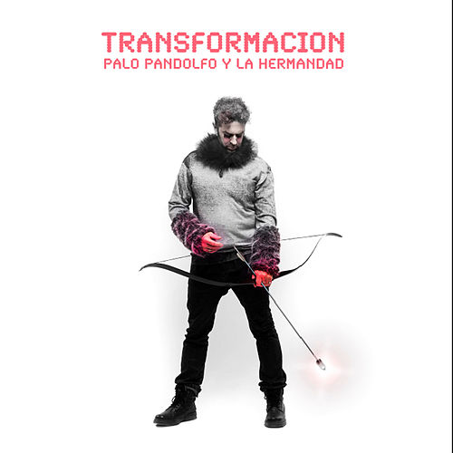 Transformación by La Hermandad