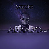 Abrabo by Sarkodie