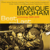 Best of the Last by Various Artists