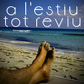 A L'Estiu Tot Reviu by Various Artists