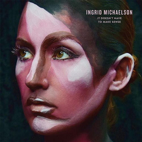 Light Me Up by Ingrid Michaelson