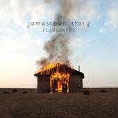 Flashbacks by Jamestown Story