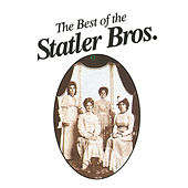 Best Of The Statler Brothers by The Statler Brothers