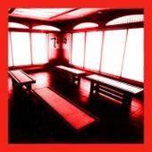 Dojo (Remixes) by Saru
