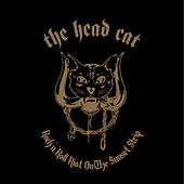 Rock n Roll Riot on the Sunset Strip (Live) by The Head Cat