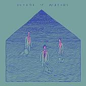 17 by House of Waters