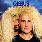 The Missing by Cassius