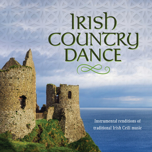 Irish Country Dance by Craig Duncan