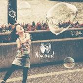 Scintilla by Nosound