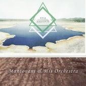 Sea Smooth von Mantovani & His Orchestra