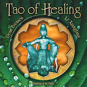 Tao of Healing by Li Xiangting