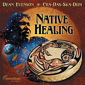 Native Healing by Various Artists