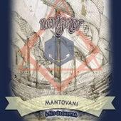 Navigator von Mantovani & His Orchestra