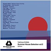 Summer House Selection, Vol.2 by Various
