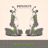 Duplicate von Bud Powell