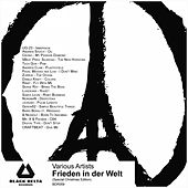 Frieden in der Welt (Special Christmas Edition) by Various