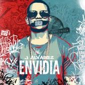 Envidia by J. Alvarez