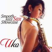 Smooth Jazz Sax Showcase by UKO