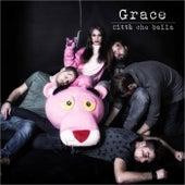 Città che balla by Grace