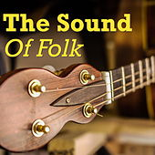 The Sound Of Folk von Various Artists