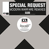 Modern Warfare Remixes by Special Request