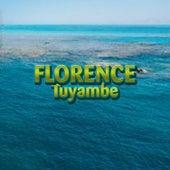 Tuyambe by Flo Rence (1)