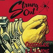 Crossroads & Illusions by Strung Out
