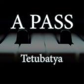 Tetubatya by The Pass