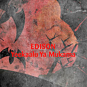 Yeekaalu Ya Mukama by Edison