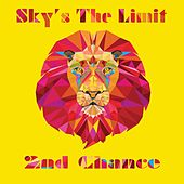 Sky's the Limit by 2nd Chance