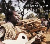 Radio Mali by Ali Farka Toure