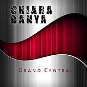 Grand Central by Chiara Banya