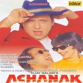 Achanak (Original Motion Picture Soundtrack) by Various Artists