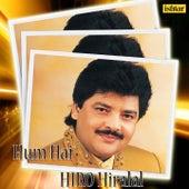 Hum Hai Hiro Hiralal - Udit Narayan by Various Artists