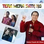 Tera Mera Saath Ho by Various Artists