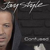 Confused by Jay Style