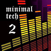 Minimal Tech vol.2 by Various Artists